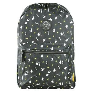 Olympia backpack!